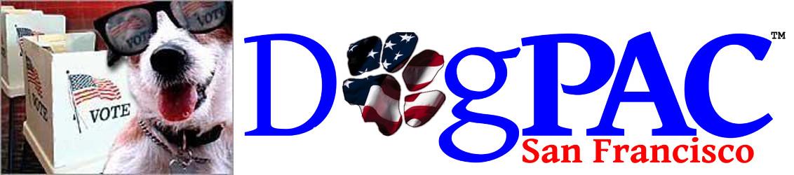 DogPAC of San Francisco